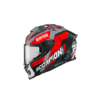 Popular Motorcycle Helmet