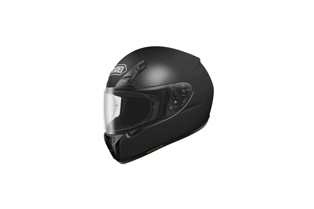 Shoei RF-SR Motorcycle Helmet